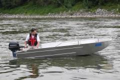 barche pesca in alluminio Fondo piatto (14)