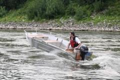 barche pesca in alluminio Fondo piatto (7)