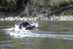 barche pesca in alluminio Fondo piatto (9)