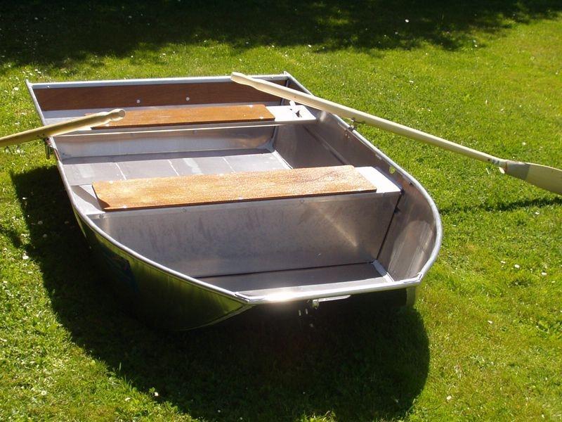 barche da pesca (11)