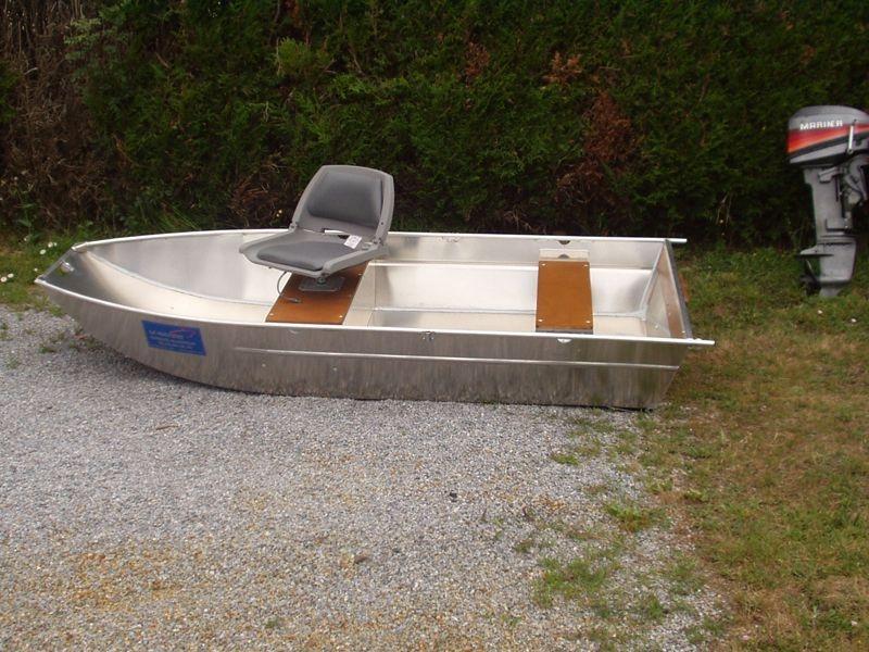 barche da pesca (14)