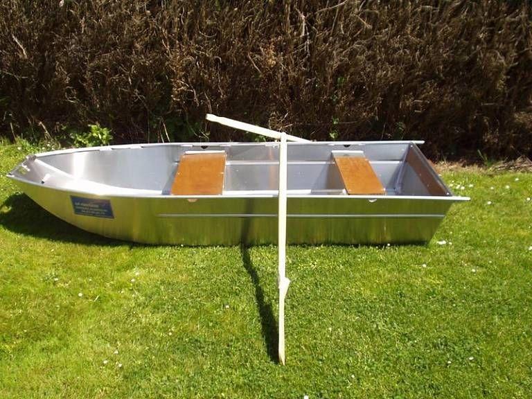 barche da pesca (15)