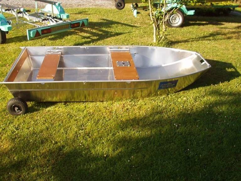 barche da pesca (2)