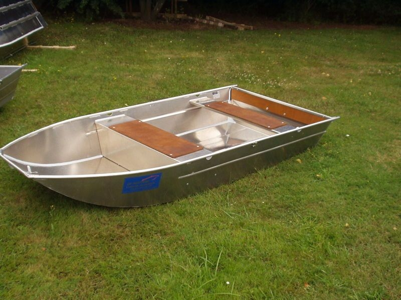 barche da pesca (8)