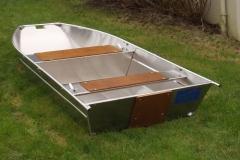 barche da pesca (10)