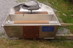 barche da pesca (6)