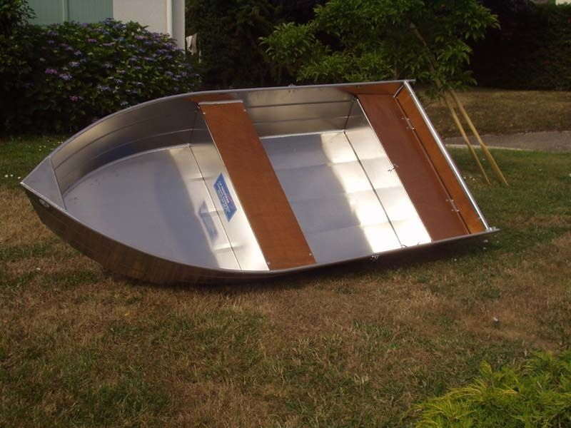 Barca pesca alluminio (11)