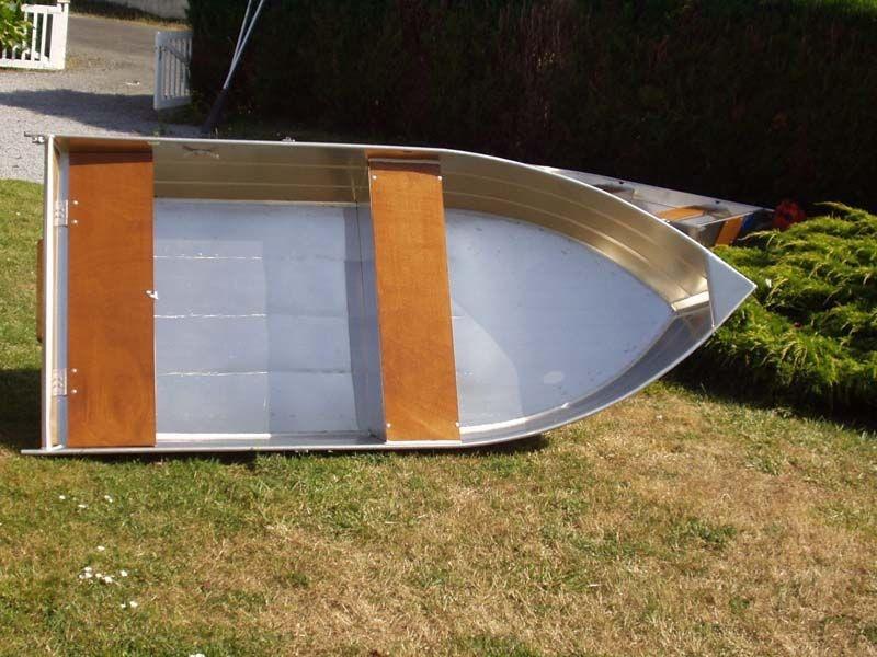 Barca pesca alluminio (17)