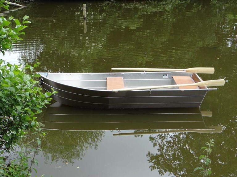 Barca pesca alluminio (18)