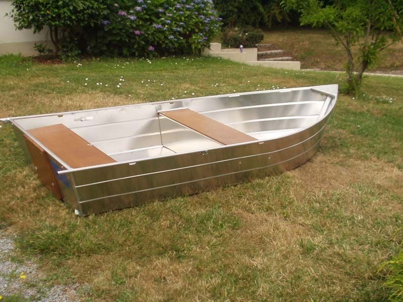 Barca pesca alluminio (19)