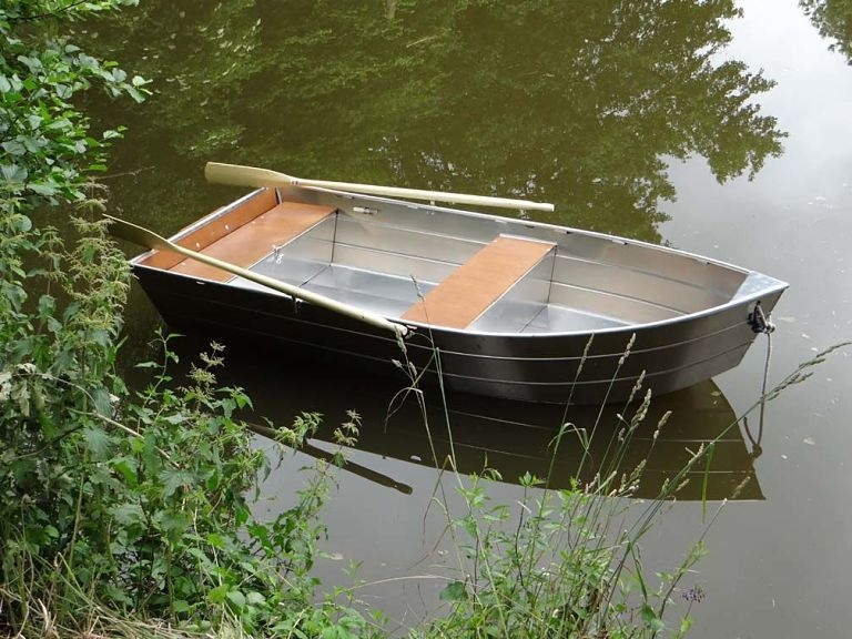 Barca pesca alluminio (22)