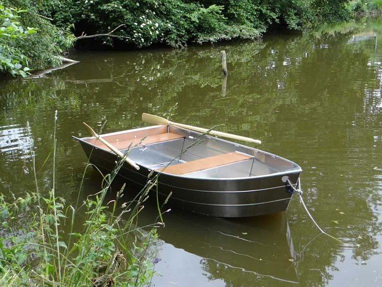 Barca pesca alluminio (23)