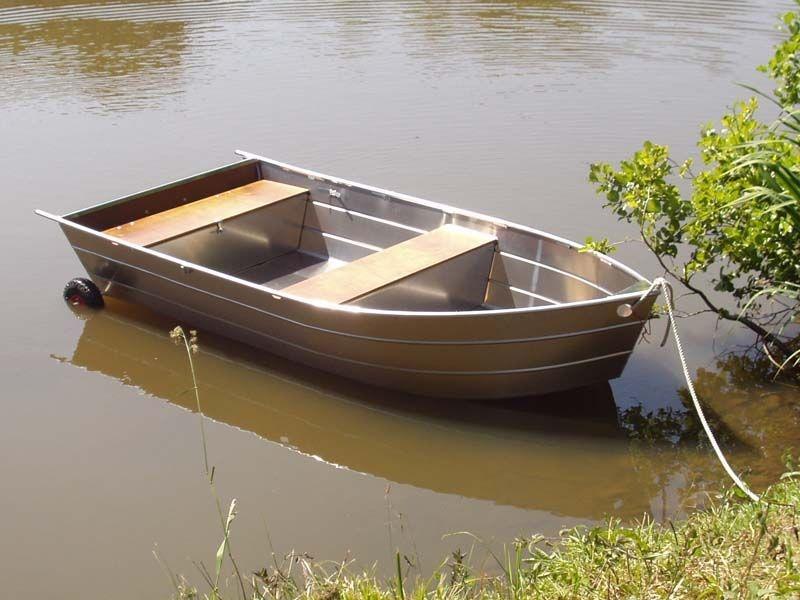 Barca pesca alluminio (28)