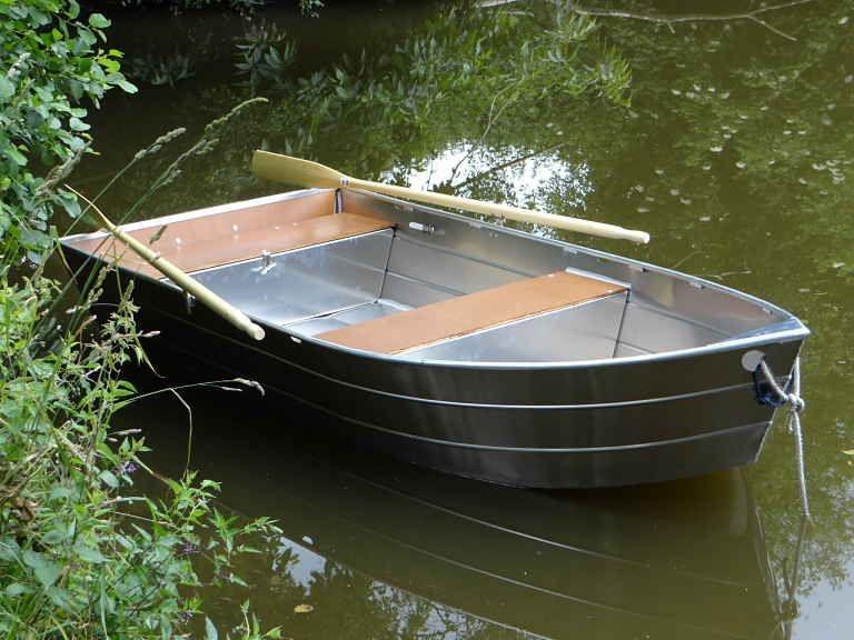 Barca pesca alluminio (35)