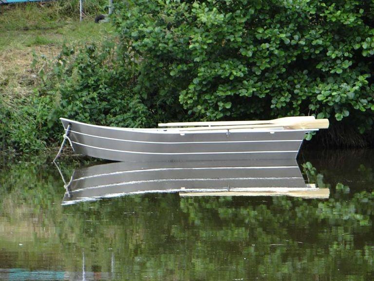 Barca pesca alluminio (36)