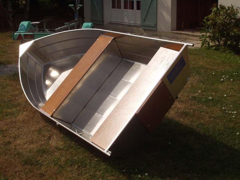 Barca pesca alluminio (8)