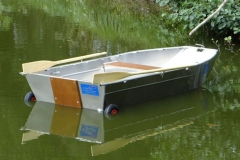 Barche Fondo piatto (10)