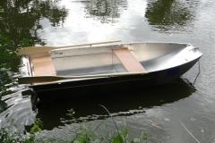 Barche Fondo piatto (5)