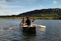 dinghy-boats