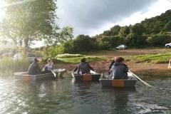 work-boats