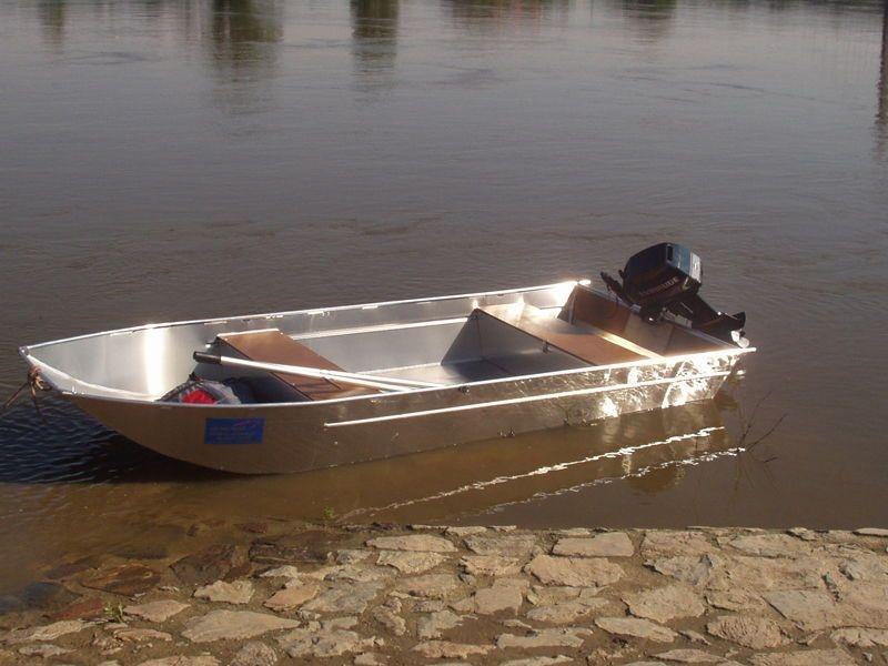 barche in alluminio (15)