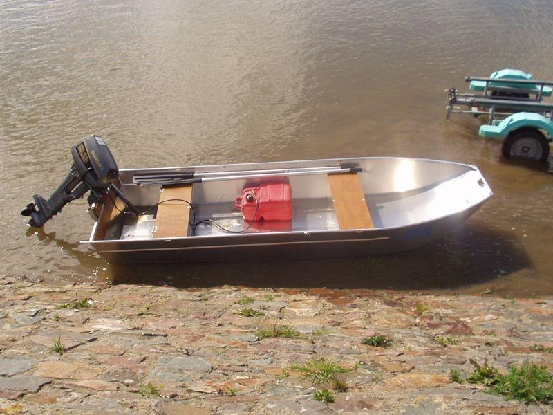 barche in alluminio (17)