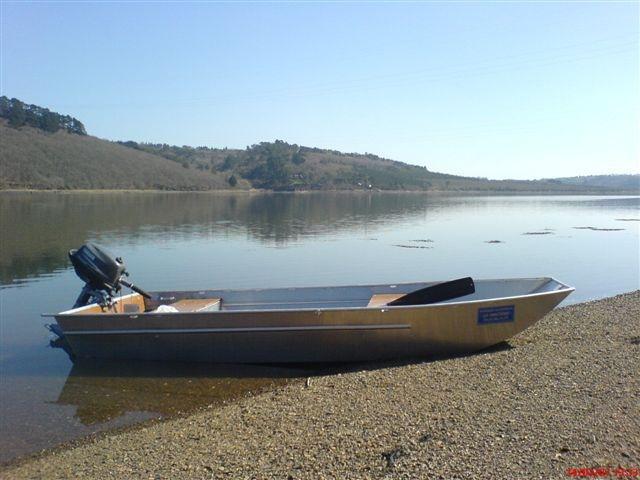 barche in alluminio (2)