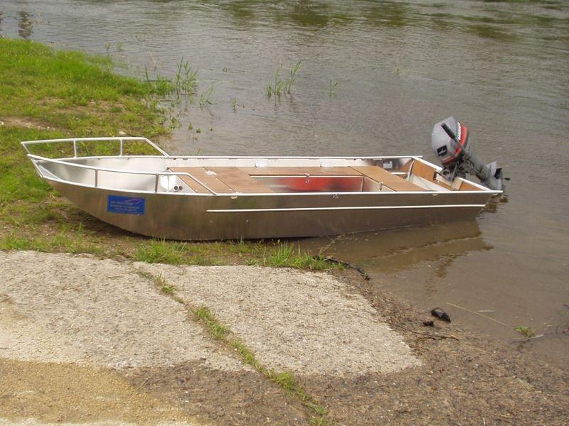 barche in alluminio (20)