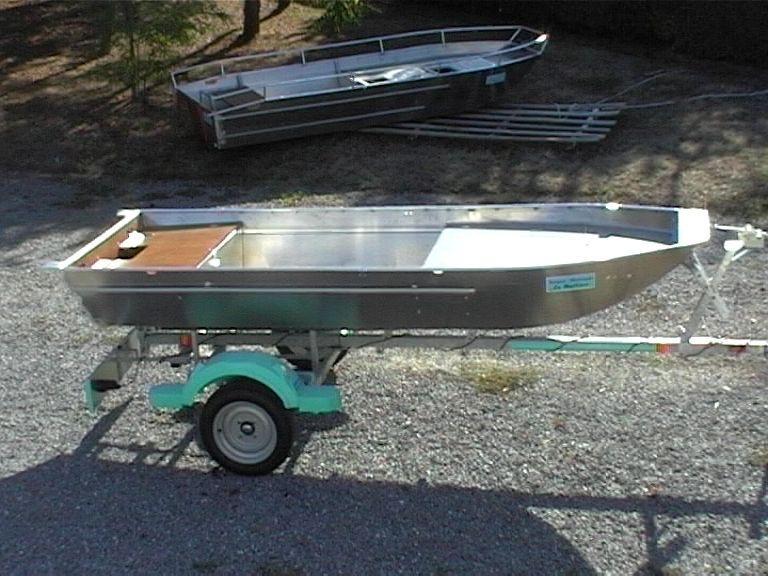 barche in alluminio (21)