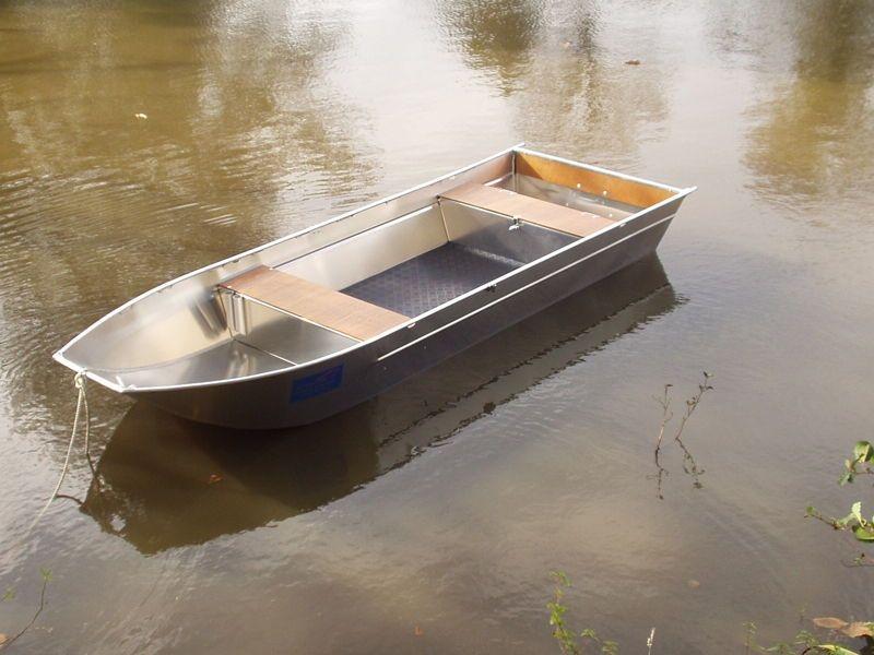 barche in alluminio (23)