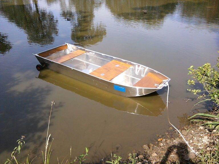 barche in alluminio (26)