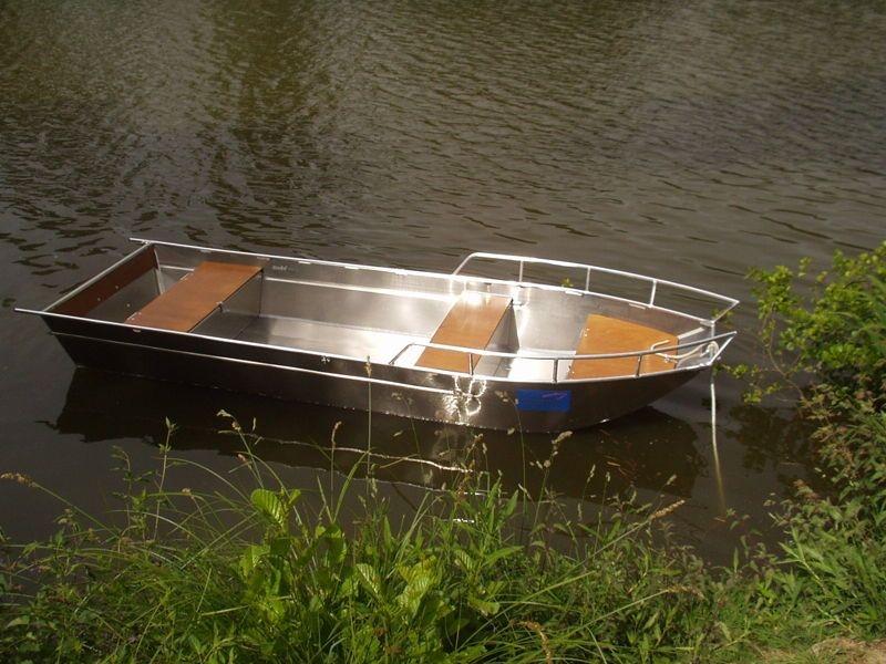 barche in alluminio (27)