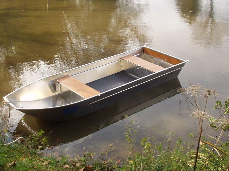 barche in alluminio (29)