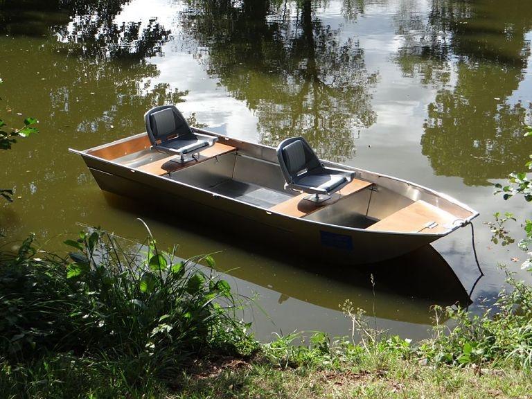 barche in alluminio (6)