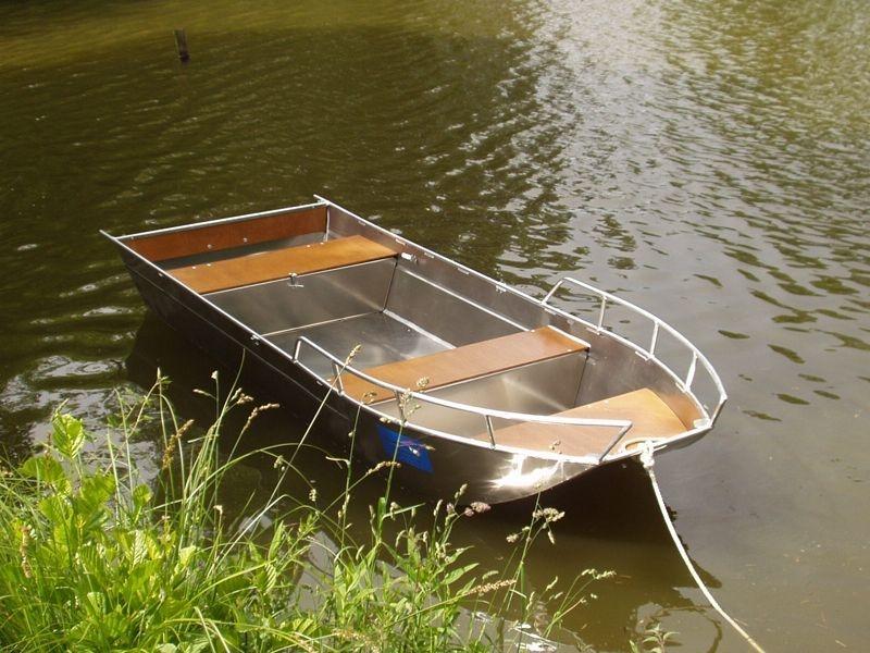 barche in alluminio (9)