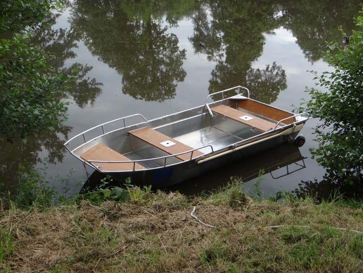 barche da pesca (1)