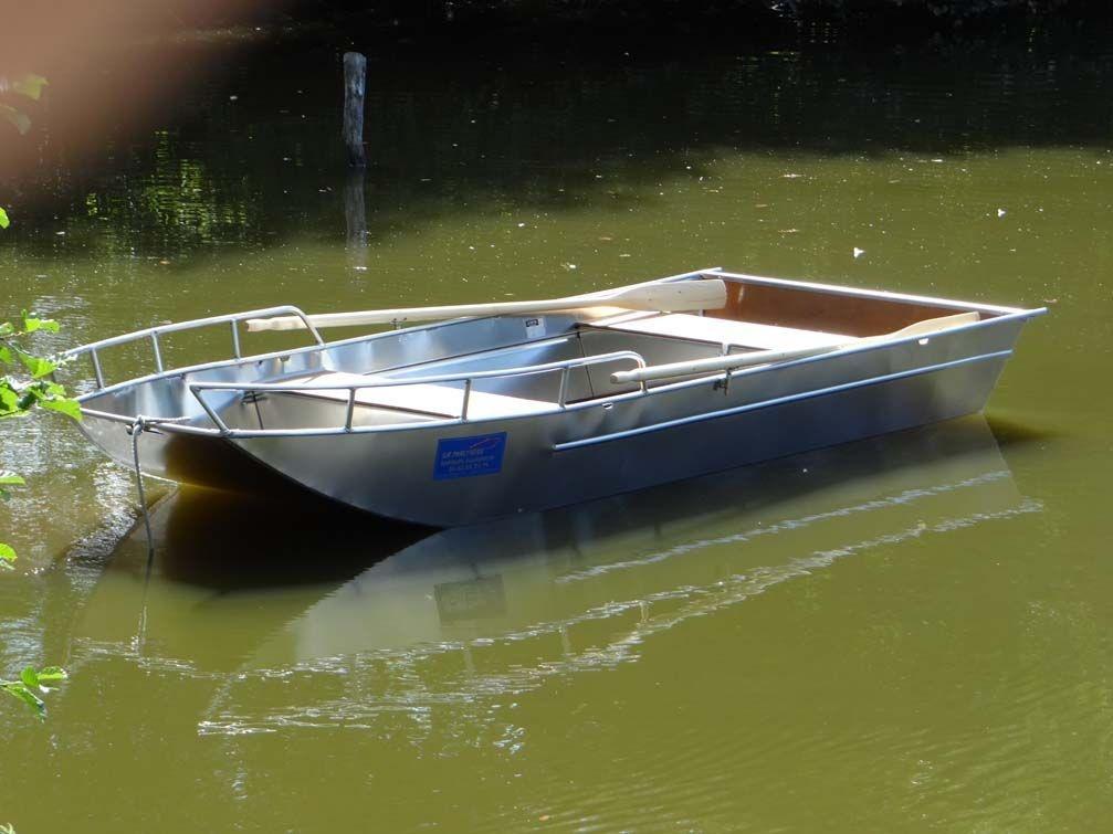 barche da pesca (13)