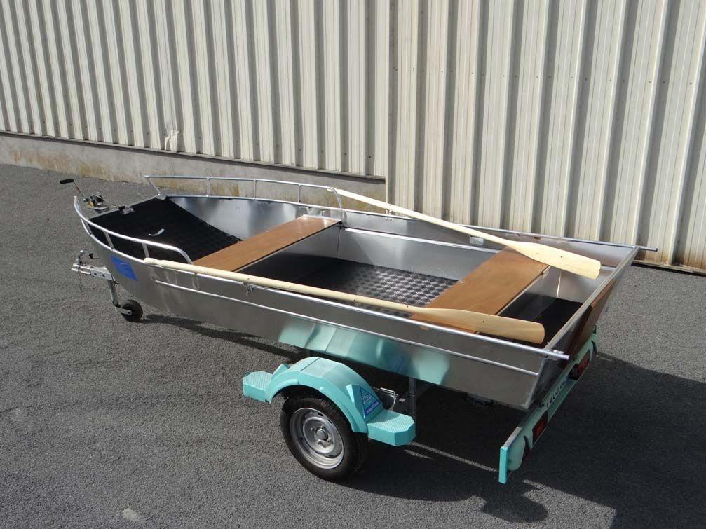 barche da pesca (17)