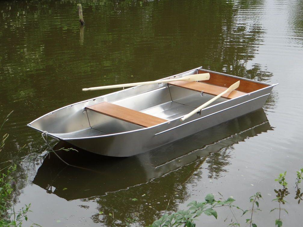 barche da pesca (18)