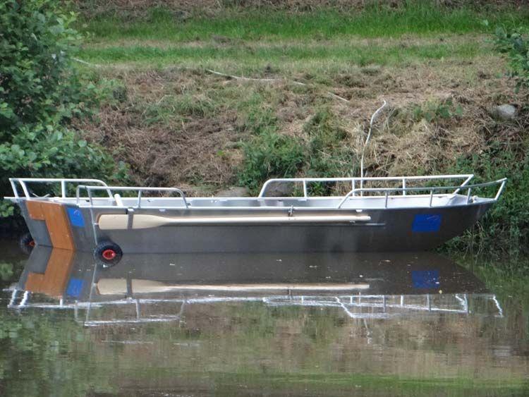 barche da pesca (19)