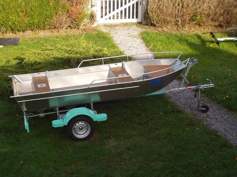 barche da pesca (20)