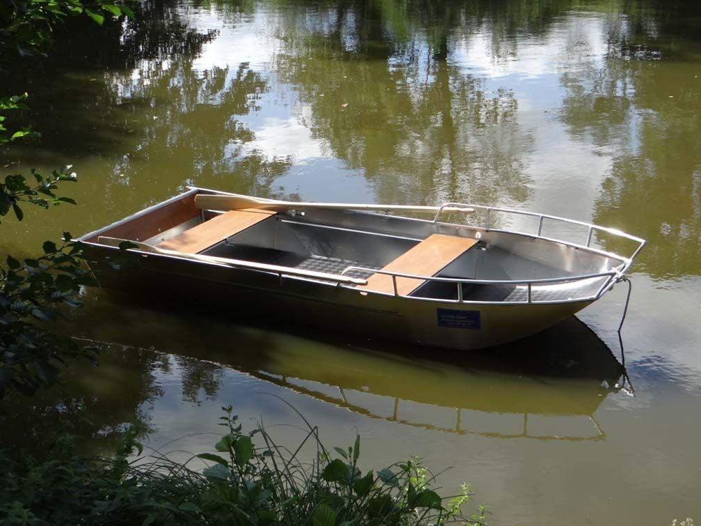 barche da pesca (21)