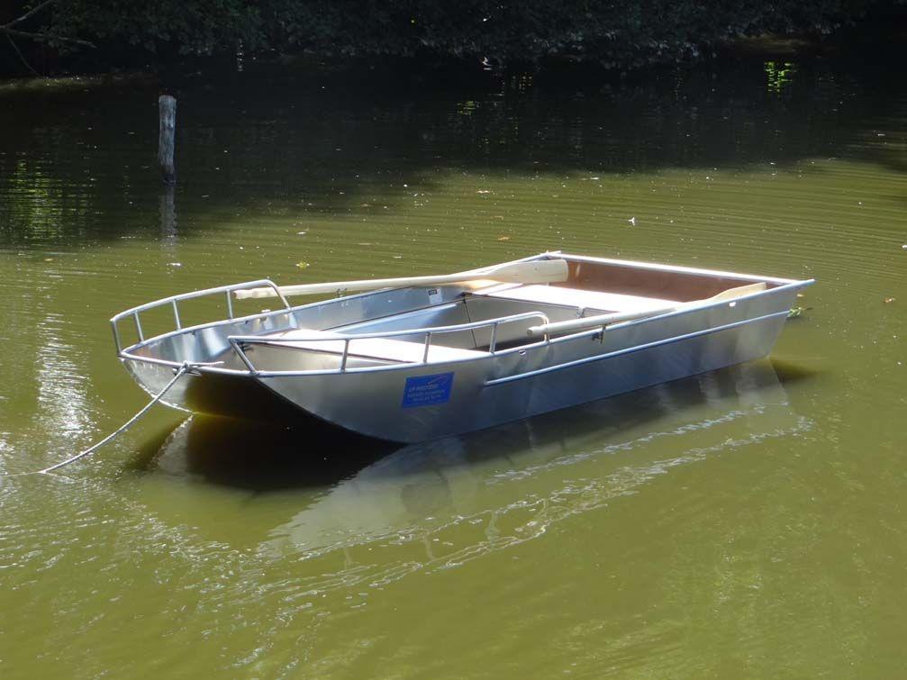 barche da pesca (24)
