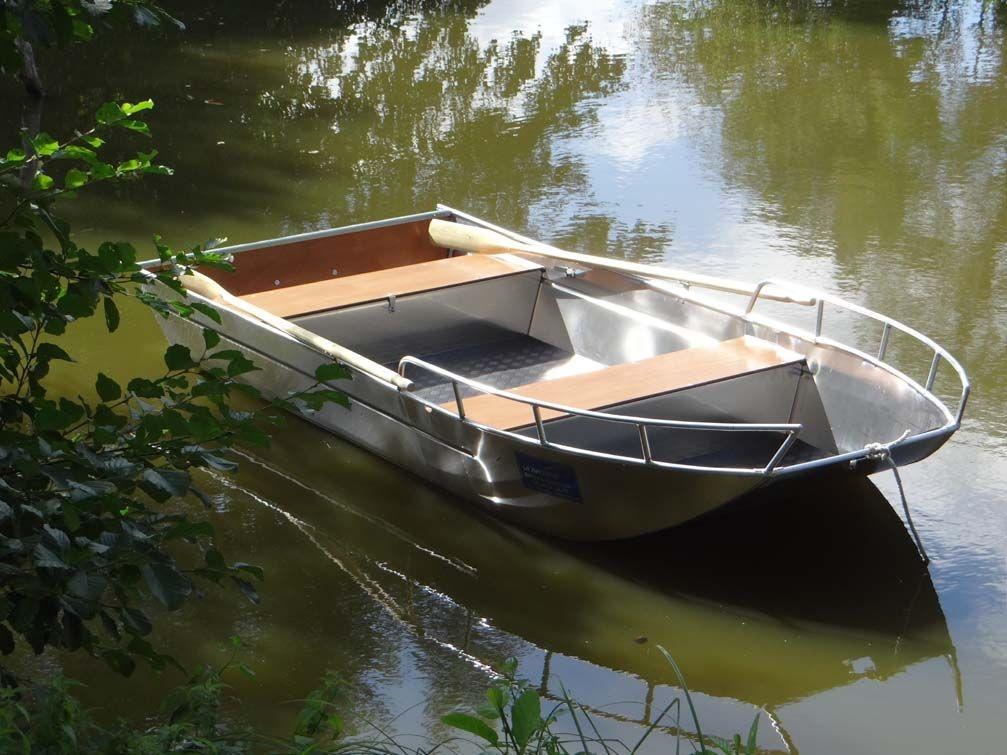 barche da pesca (25)