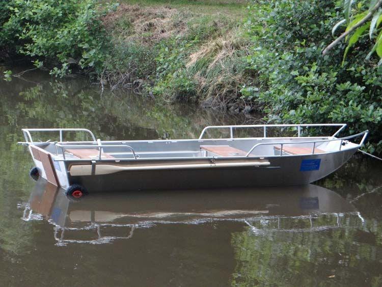 barche da pesca (26)