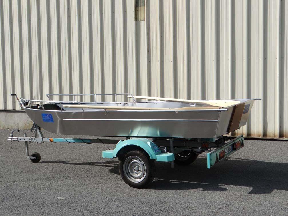 barche da pesca (27)
