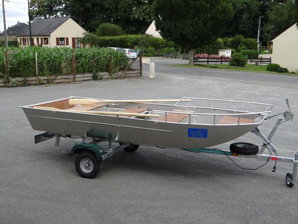 barche da pesca (28)