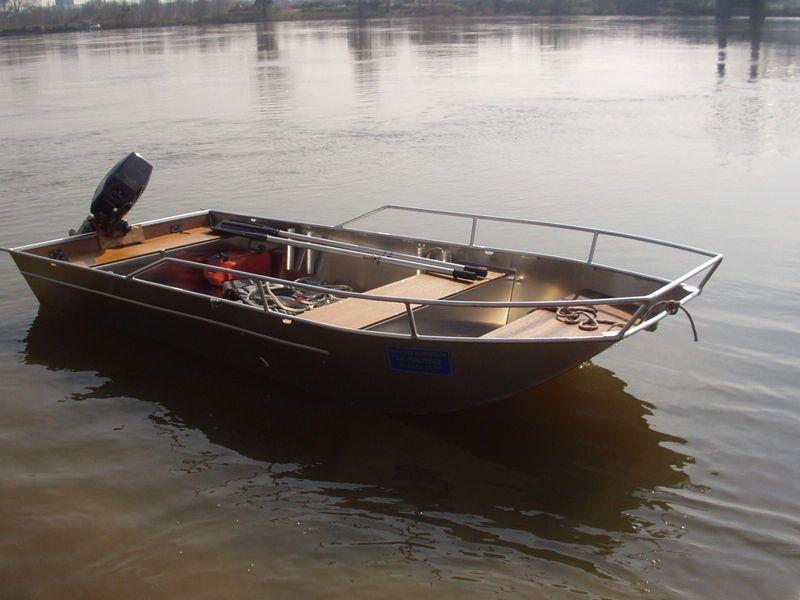 barche da pesca (29)