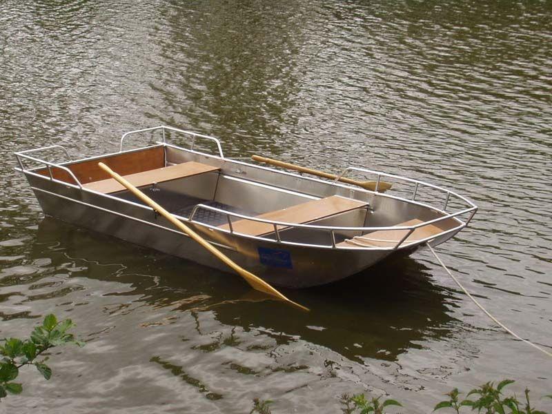 barche da pesca (31)