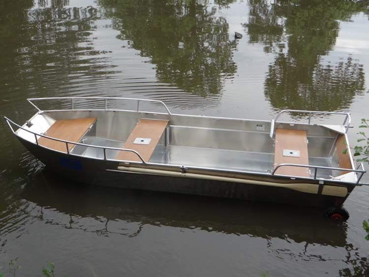 barche da pesca (33)